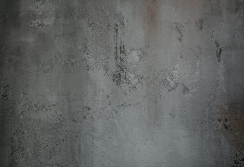 Декоративная штукатурка «Под бетон»